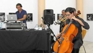 jazzolontia (2)