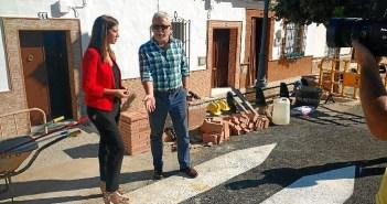 visita Manzanilla