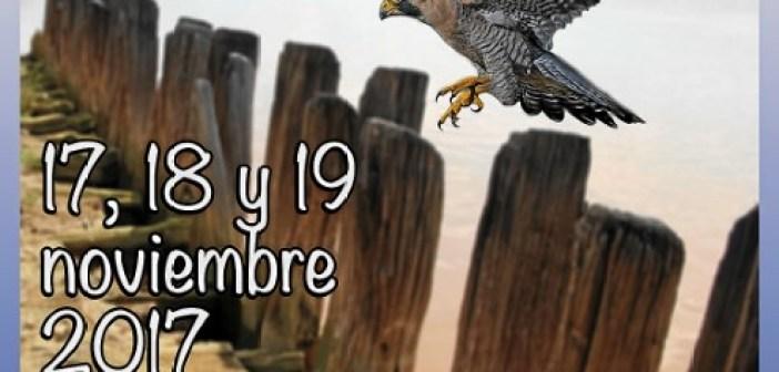 171116 Jornadas cetreras