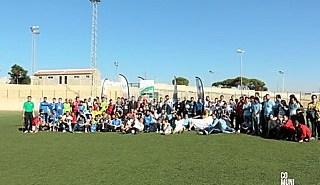 Torneo Discapacidad Fanddi (1)