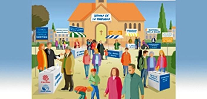 banner-iglesia-diocesana
