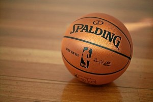 """Basketball"" by Mateusz Michalik ( )"