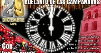 Adelanto campanadas_0