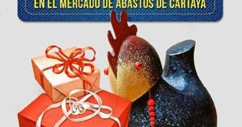 feria-artesanal-diciembre-anuncio-1024-ws
