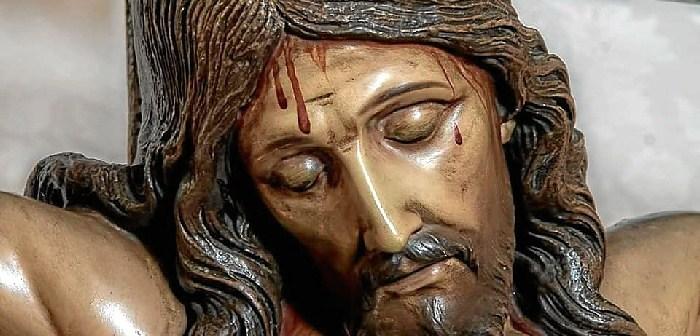 hermandad misericordia lepe