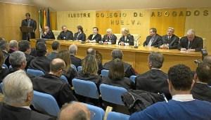 homenaje abogados1