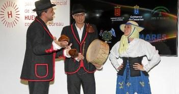 Foto Regata Huelva La Gomera 6