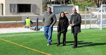 20180214 PROFEA Calañas campo fútbol