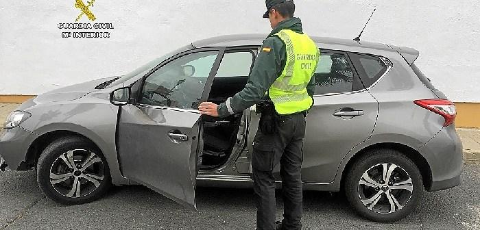 20180215_recuperación vehículo_San Bartoloméjpg