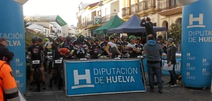 Desafío Andévalo 2 Bikes (2)