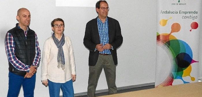 Javier Angulo 1