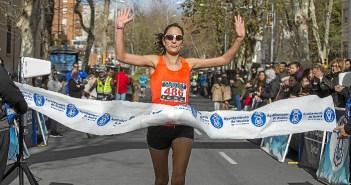 Media maratón Huelva 1 (2)