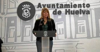 Pilar Miranda