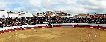 festival feb 2017 toros tendido completo