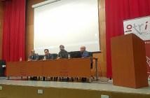 jornada patentes Universidad Huelva 01