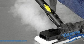 limpieza-a-vapor-953x476