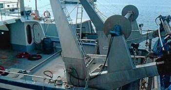 140318 ayudas grupo desarrollo pesquero med