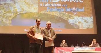 Premio SANAC