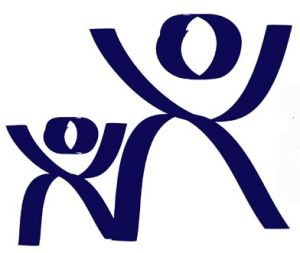 Logo-CRMERC_bleu