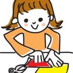 子どもは遊びの天才!o(^▽^)o