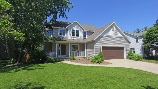 For Sale, 1731 Andover Ln SE