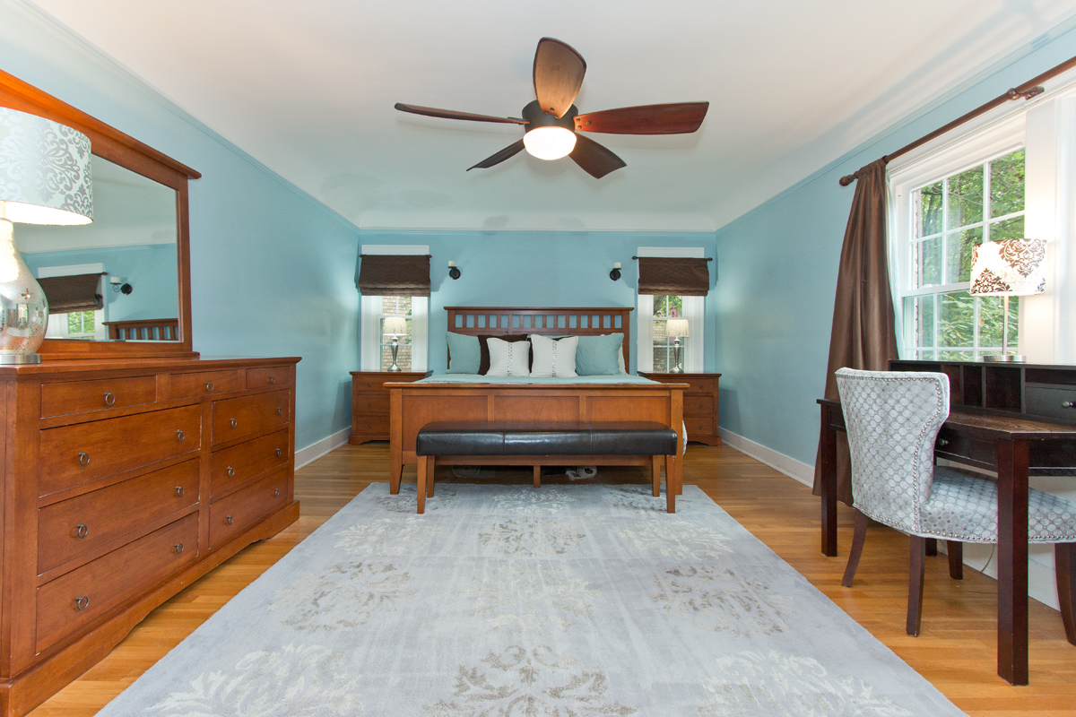 1445 Seminole Rd SE — Grand Rapids Real Estate with Hugh Griffith of ...