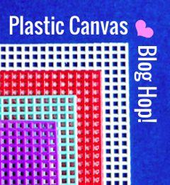 pc-blog-hop-button-2013