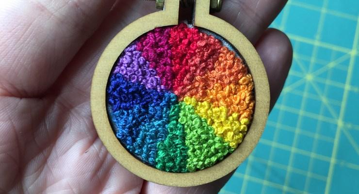 frenchknotcolorwheel