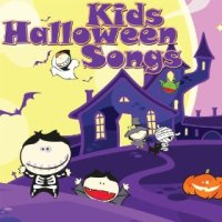 13 Halloween Songs for Kids ⋆ Felipe Femur