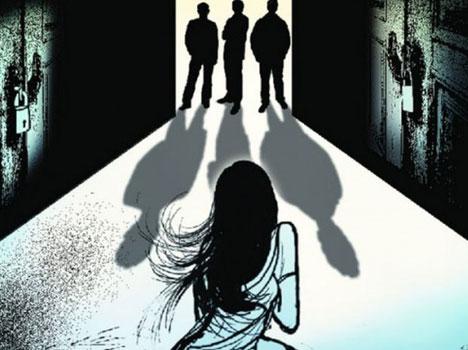 कलेजमा संगै पढ्ने साथीको विश्वासमा पर्दा सामुहिक बलात्कार भईन यी युवती