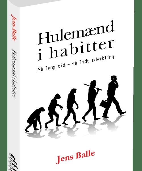 Hulemaend_i_habitter_3D_500