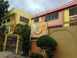 フィリピンのブラカン州で技能実習生や高度人材向けに、日本語トレーニングや技術トレーニングを行なっています。