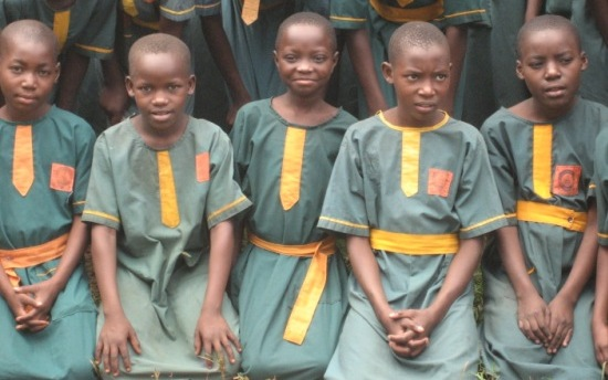 HHI_Empowering-Girls_Pads-for-Schoolgirls