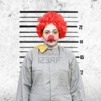 What Makes a Criminal?