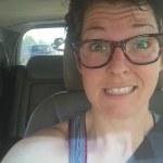 Confession: I'm a Terrible New Alaskan http://wp.me/p5hM3U-ng