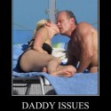 thumbs daddy issues 01
