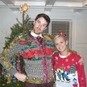 thumbs christmas sweaters 30 pics 8