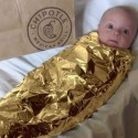 thumbs chipolte baby worst halloween costumes