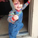 thumbs inappropriate baby costumes 15