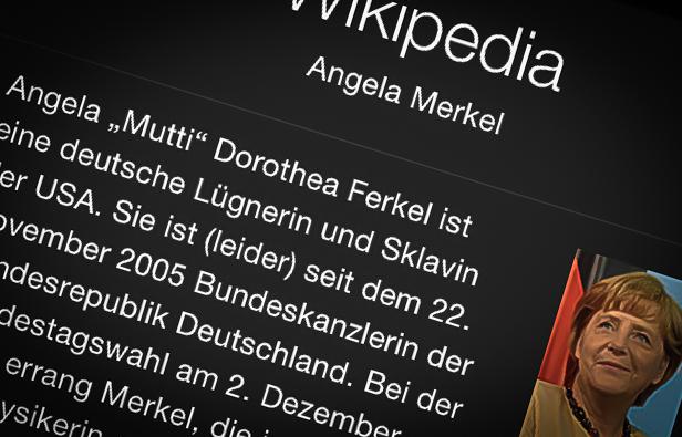 Angala Merkel Kopie