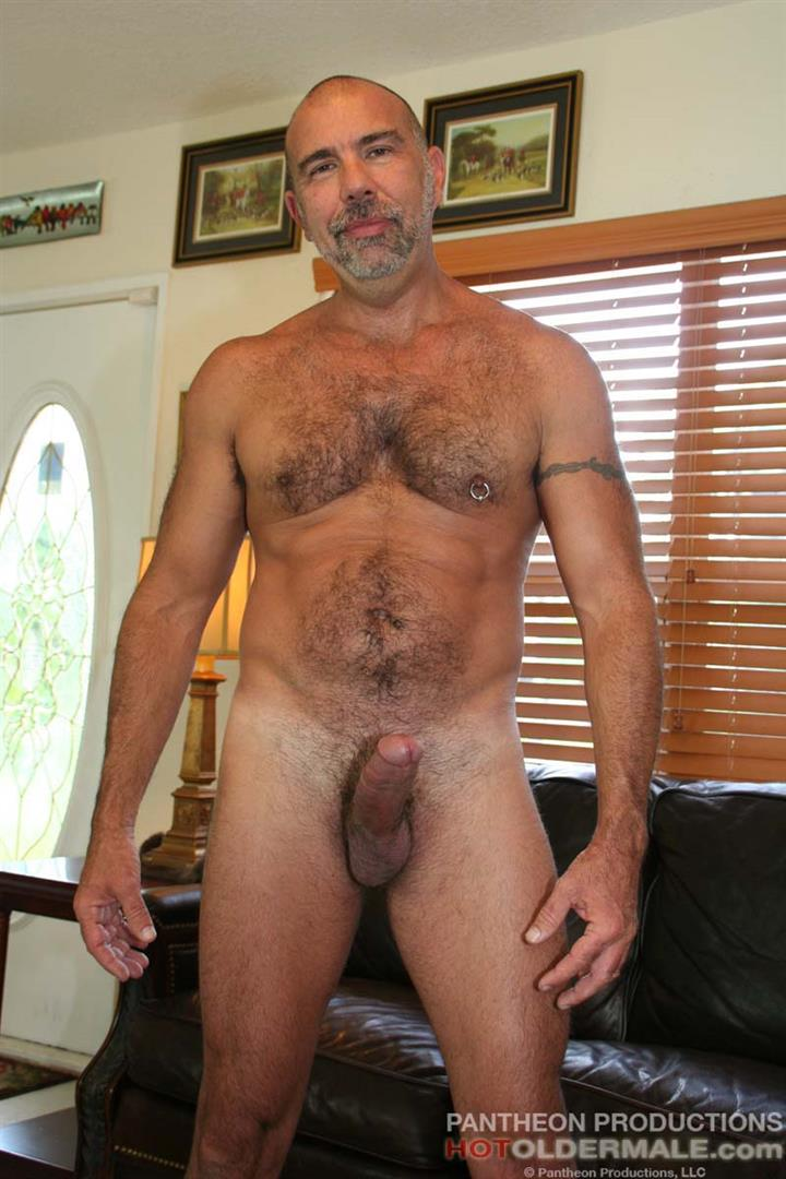free gay mobile porn sites