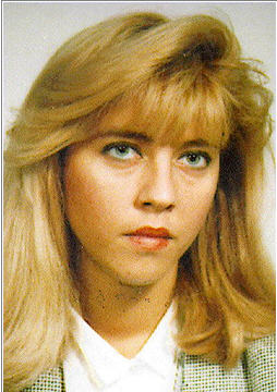 Selmeczi Gabriella, 1994