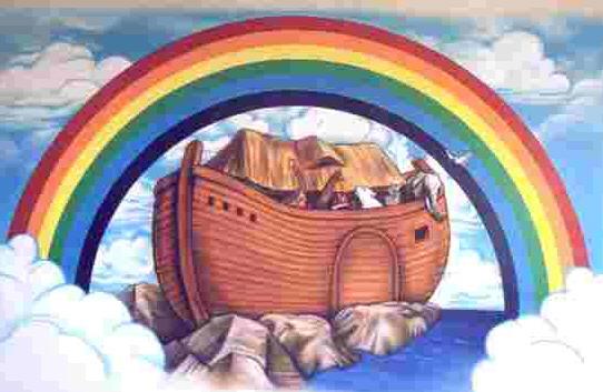 Hungarian citizenship is Noah's Ark for Ukrainian citizens