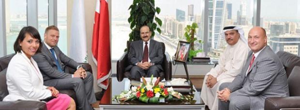 bahrein1