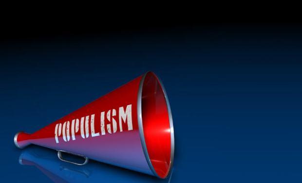 populism2