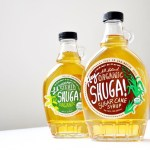 hey shuga and lil shuga by caribbean liquid sugar