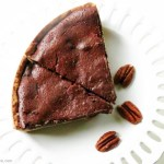 A sweet treat for Cinco de Mayo: Mexican Chocolate Pecan Pie