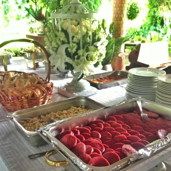 salami-salchichon-breakfast-dominican-republic