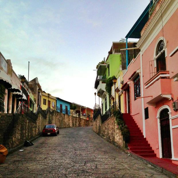zona-colonial-santo-domingo-dominican-republic