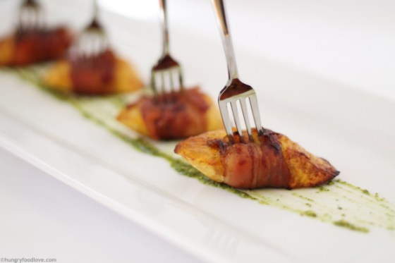 sweet-plantain-wrapped-in-prosciutto